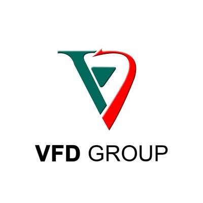 VFD Group divest from GAC, Germaine Auto Center