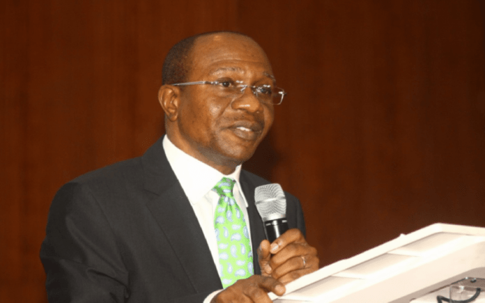 CBN, SDF Policy, FSDH, Moody's, CSL Stockbrokers Limited