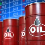Nigeria Crude Oil Prices, Nigeria wants international oil companies to pay up now , Trade conflict between United States, China continues to affect oil prices, Global oil prices rally to $69.16, as Soleimani killed in US air strike, Crude oil prices continue to rise on the backdrop of US-Iran tension, Coronavirus projected to affect crude oil demand negatively , Worry, as Coronavirus threat pushes oil price below budget benchmark, Coronavirus: FG to review budget as oil price plunges, BOOM: Crude oil price crash below $30 in worst trading day since 1930,Bears ravage Global market, Brent Oil surges 10% trading at $27.29 per barrel, Crude Oil up 10% as Brent crude raises to $27 per barrel