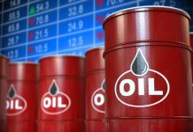 Nigeria Crude Oil Prices, Nigeria wants international oil companies to pay up now , Trade conflict between United States, China continues to affect oil prices, Global oil prices rally to $69.16, as Soleimani killed in US air strike, Crude oil prices continue to rise on the backdrop of US-Iran tension, Coronavirus projected to affect crude oil demand negatively