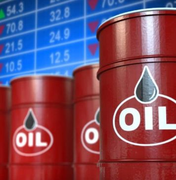 Nigeria Crude Oil Prices, Nigeria wants international oil companies to pay up now, Trade conflict between United States, China continues to affect oil prices