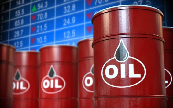 Nigeria Crude Oil Prices, Nigeria wants international oil companies to pay up now