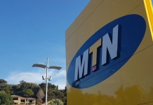 Funso Aina, MTN, Public Investment Corporation