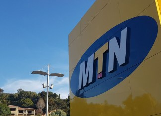 MTN, Public Investment Corporation