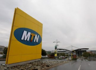 MTN, Disney - MTN court case