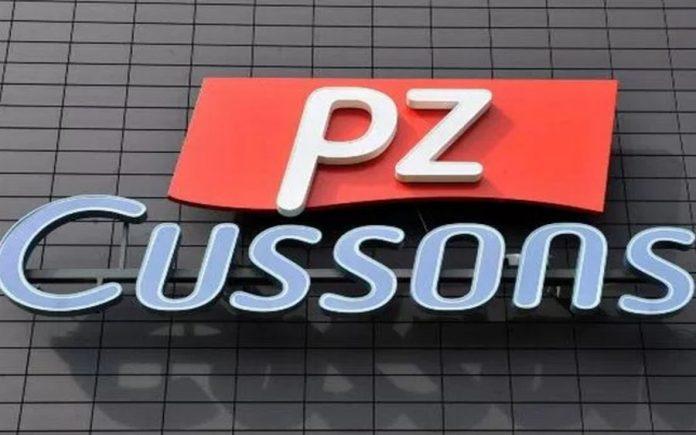 PZ Cussons to slim down Nigerian business, Imperial Leather maker sees profits slump on Nigerian woes, PZ Cussons revenues, Nigerian news, Nairametrics business news, Naija news