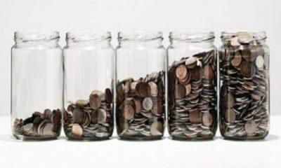 pension funds, PenCom
