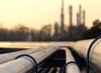 Crude Oil, Nigeria's crude oil sale in Q3 2018