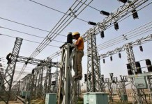 GENCOS, Electricity, Power plant