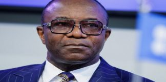 Subsidy removal in Nigeria, Petrol price, Crude oil, Dangote Refinery, Oil and Gas license renewal, Ibe Kachikwu, Oil and Gas, Licence, Shell, Total, Oilfields