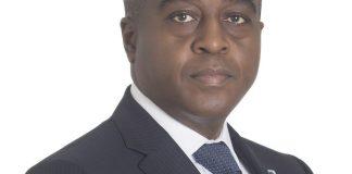 Ike Onyia