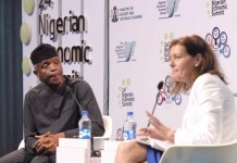 Nigerian Economic Summit