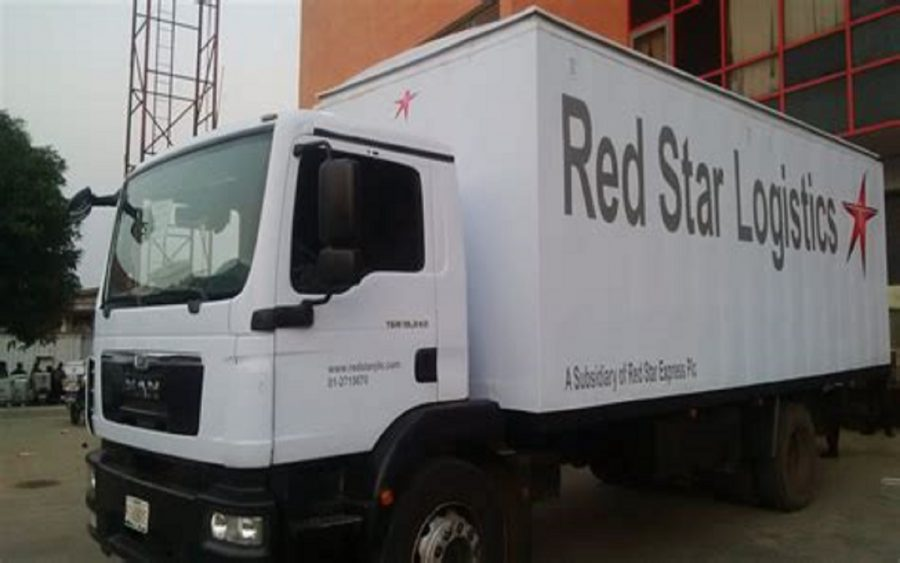 Red Star, Red Star drives company's expansion with Azman Air Services partnership