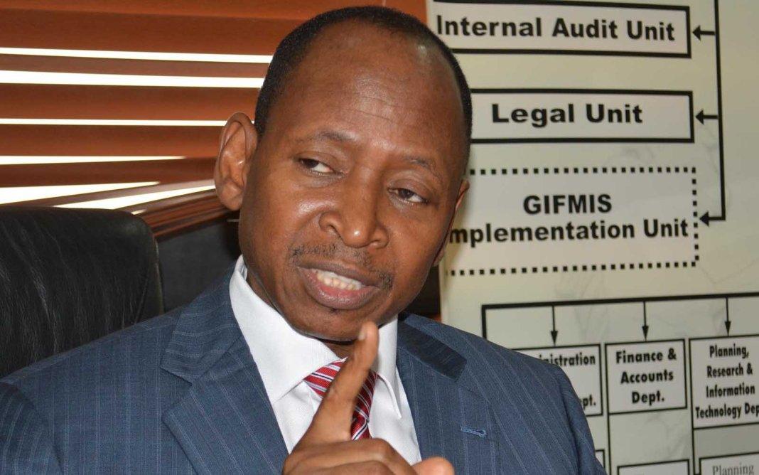 Debt Service, external debt servicing, debt serving, Nigeria's debt, Nigeria's debt portfolio