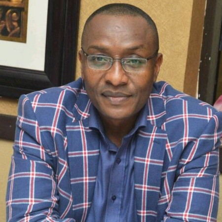 Chidiebere Nwokeocha - Cornerstone Insurance Plc appoints new Executive Director