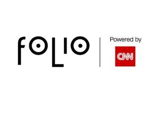 Folio.ng, CNN, Times Multimedia