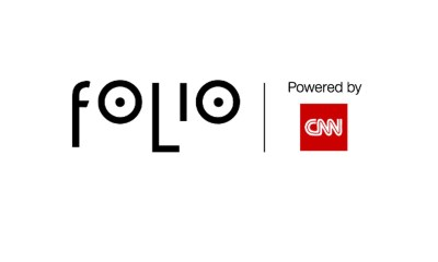 Folio.ng, CNN, Times Multimedia