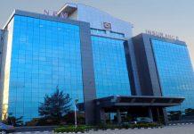 NEM Insurance Building
