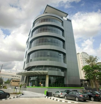 Unity Bank Plc