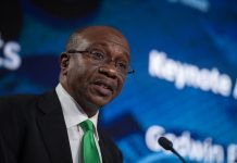 CBN, orders banks to give key fact statement, CBN