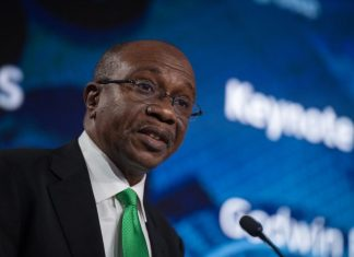 CBN, orders banks to give key fact statement