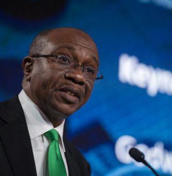 CBN, Key lending rate