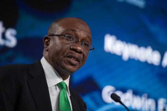 CBN, Key lending rate