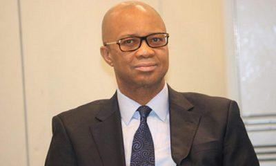 Ben Akabueze, Nigeria budget shortfall
