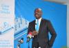 Emeka Emuwa, Group CEO Union Bank Plc