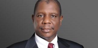 Alhaji Baba Tela retires from Zenith Bank Plc Board