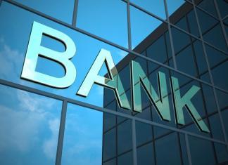 Mobile money war: Telecoms threaten banks' future in Nigeria