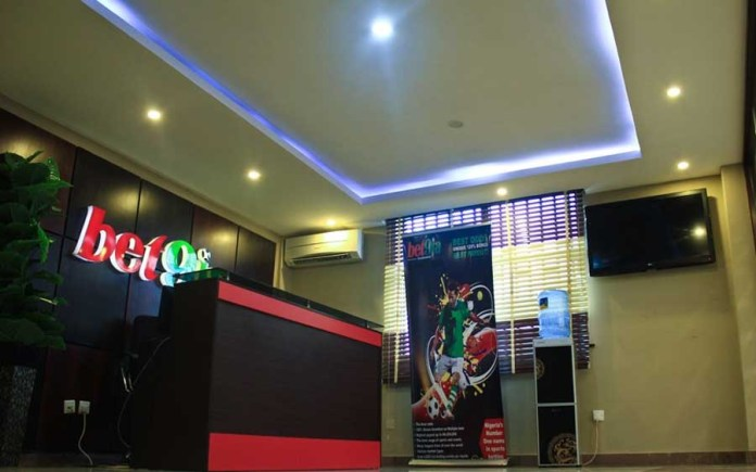 Big Brother Naija sponsor