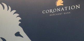 Coronation Merchant Bank, Economic outlook, Oil price