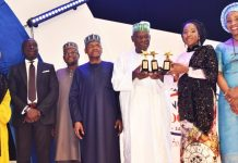 Dangote Group to curb price challenges with Backward Integration Projects