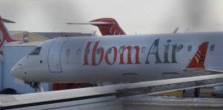 Akwa Ibom floats its own Airline, Ibom Air