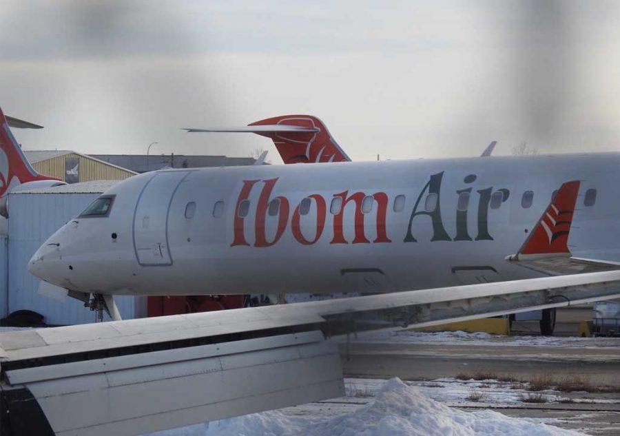 Akwa Ibom floats its own Airline, Ibom Air