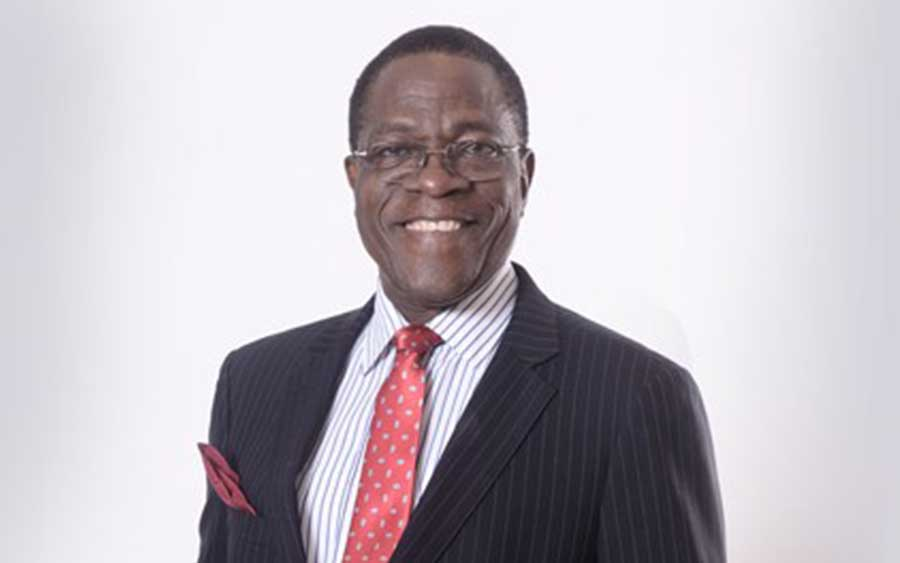 PZ Cusson announces retirement of Chairman, Kola Jamodu - Nairametrics