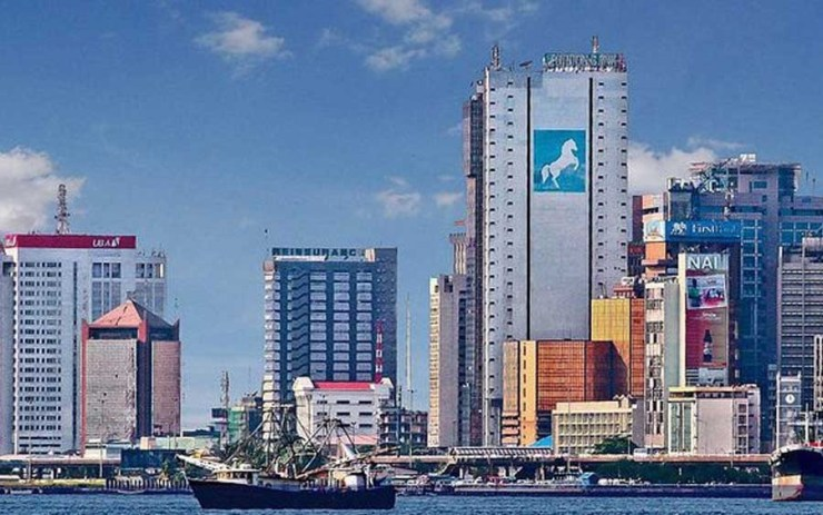 Nigerian Banks,Impact of coronavirus pandemic on asset quality of Nigerian banks
