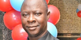 NECA, Timothy Olawale, new minimum wages by FG