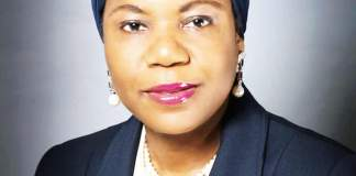 Wapic Insurance, Ombudsman, complaint