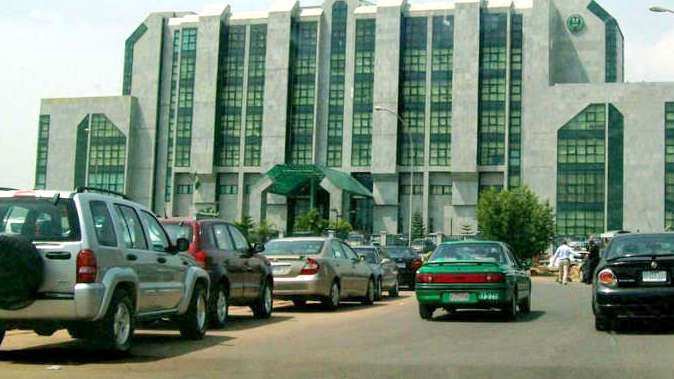 CAC - You can still register your business for N5,000