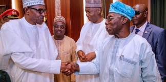 National Council of State approves N27,000 new minimum wage for states