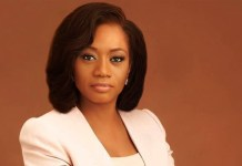 Aishah Ahmad, Central Bank of Nigeria, Godwin Emefiele,, CBN emphasizes Fintech regulation, tasks Fintechs on inclusion, Here's why women are financially excluded in Nigeria
