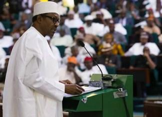 2019 Nigerian budget, PresidentBuhariproposessweeping changestotax lawsin2019Finance Bill