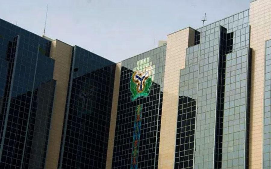 Licensed Micro-finance Banks