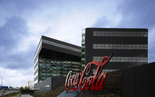 Coca Cola HBC, Coca Cola HBC financial result, Coca Cola HBC first half result, Coca Cola franchise, Coca Cola, Wall Street, Limca Cola, Carbonated drinks