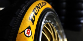 DN Tyre and Rubber Plc, Dunlop Tyre