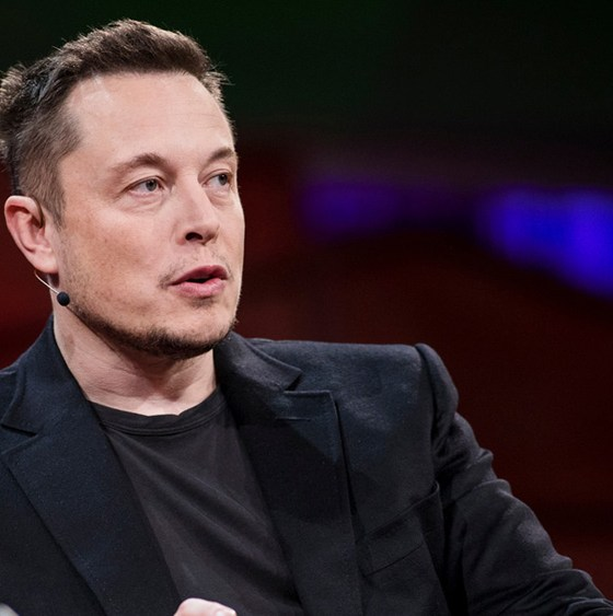 Elon Musk, Tesla, SEC, Stock, Twitter, COVID-19: Tesla's Elon Musk to produce ventilators as fast-spread of disease lingers
