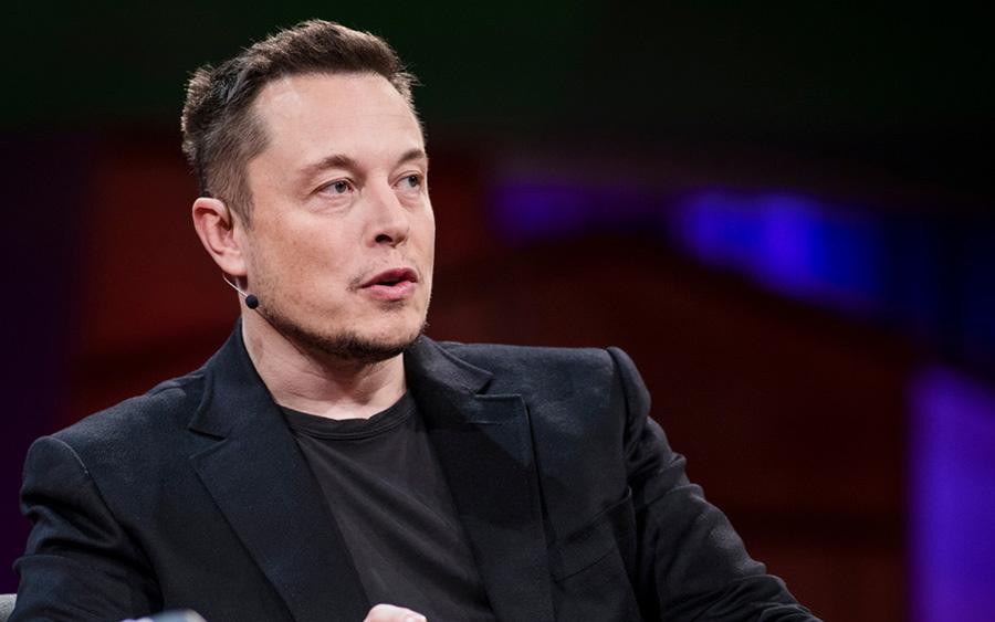 Elon Musk, Tesla, SEC, Stock, Twitter, COVID-19: Tesla's Elon Musk to produce ventilators as fast-spread of disease lingers