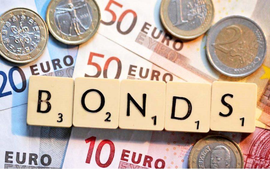 Image result for eurobonds